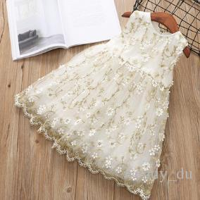 a65a298dc2ff Baby Show In the Summer of New Children s Clothing Han Edition of ...