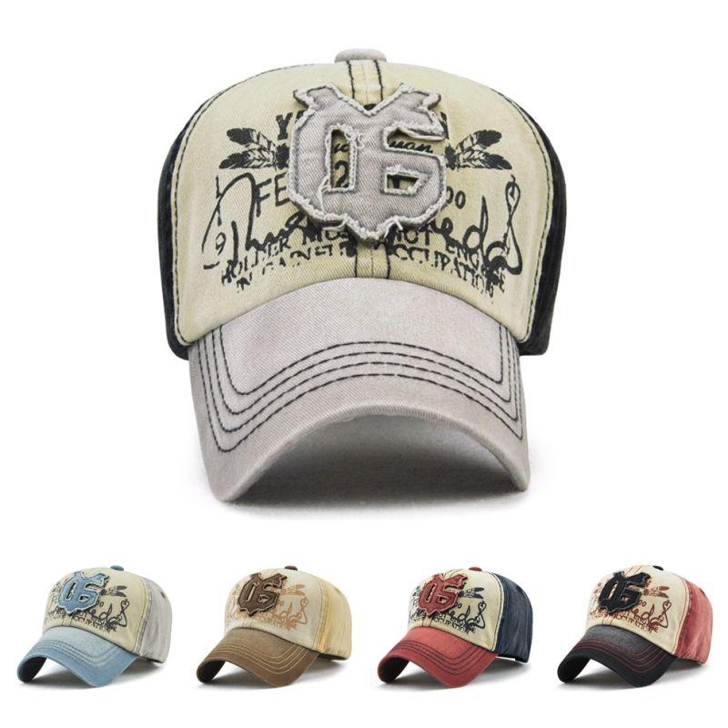 89c947b4f6e61 Hot Brand Baseball Caps Fashion Sharks Camo Ball Hat High Quality Cotton Print  Trucker Hat Curved Sport Sun Hat Fashion Designer Leisure Cap Superman Cap  ...