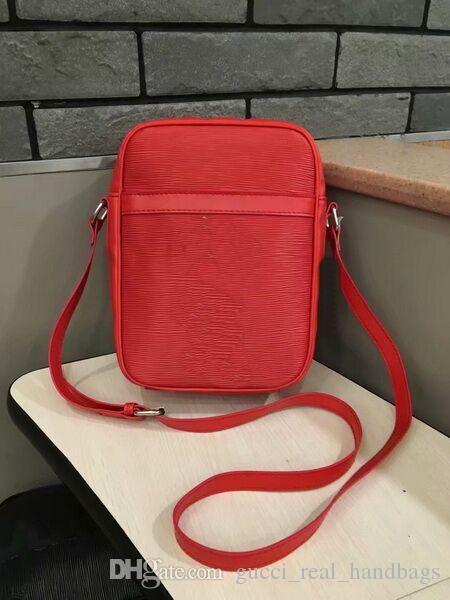 a8c480f114ec Cheap France Famous Brands Best Ladies Real Leather Designer Handbags