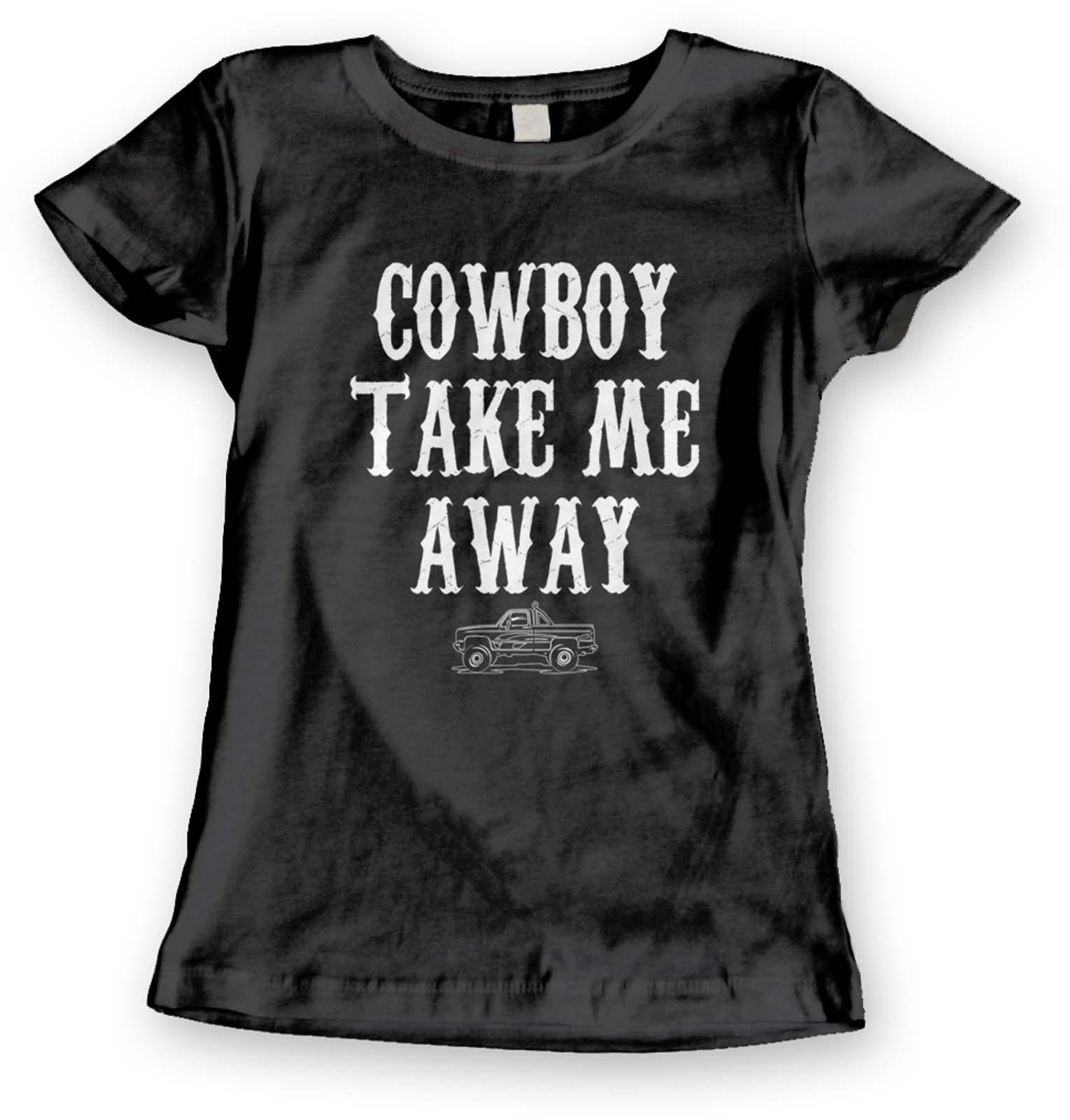 b40117c0aa7 Luke Bryan Shake It For Me T Shirts | Azərbaycan Dillər Universiteti