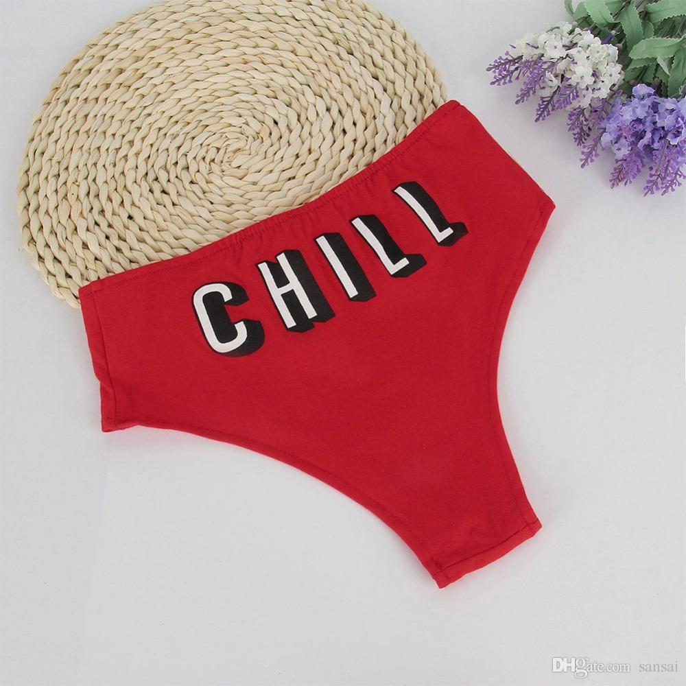 c84b8ac03cc New 2017 Explosion of Red Sexy Shorts Panties Underwear Briefs ...