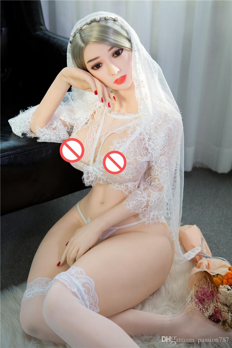 Compre Japonés De Silicona Muñecas Sexuales Muñecas Sexuales Amor Juguetes  Sexy Para Adultos Maniquí Muñecas Sexuales Masturbador Anal Juguetes Para  Hombres ...