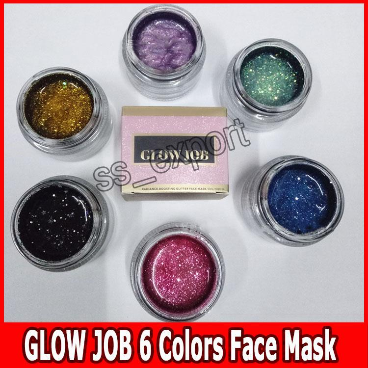 Hot starry sky glow job radiance boosting glitter face mask give hot starry sky glow job radiance boosting glitter face mask give yourself star facial tearing mask free dhl shipping best primers buy makeup online from solutioingenieria Choice Image