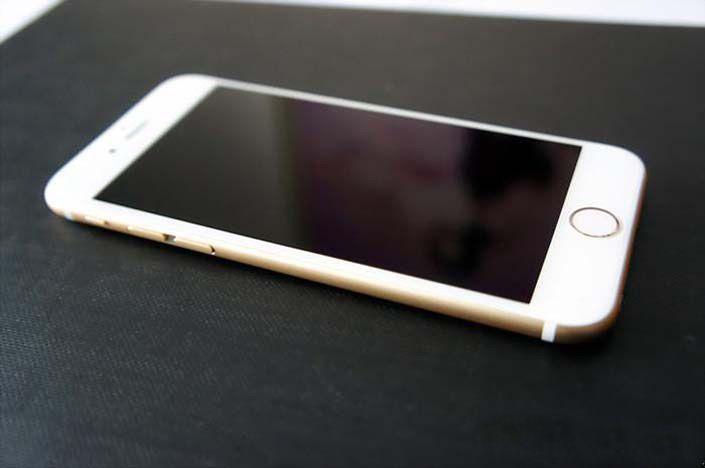 100% Original Apple iPhone 6/6 Plus Mobile Phone 4.7