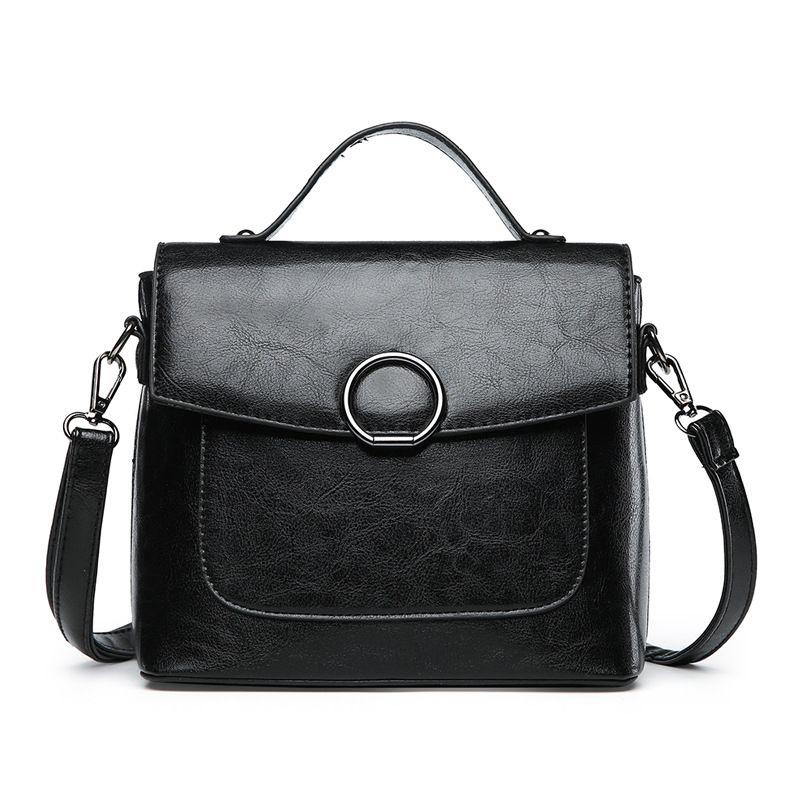 01d21b2c59 2018 New Fashion Luxury Handbag Women Bags Designer Famous Brands PU ...