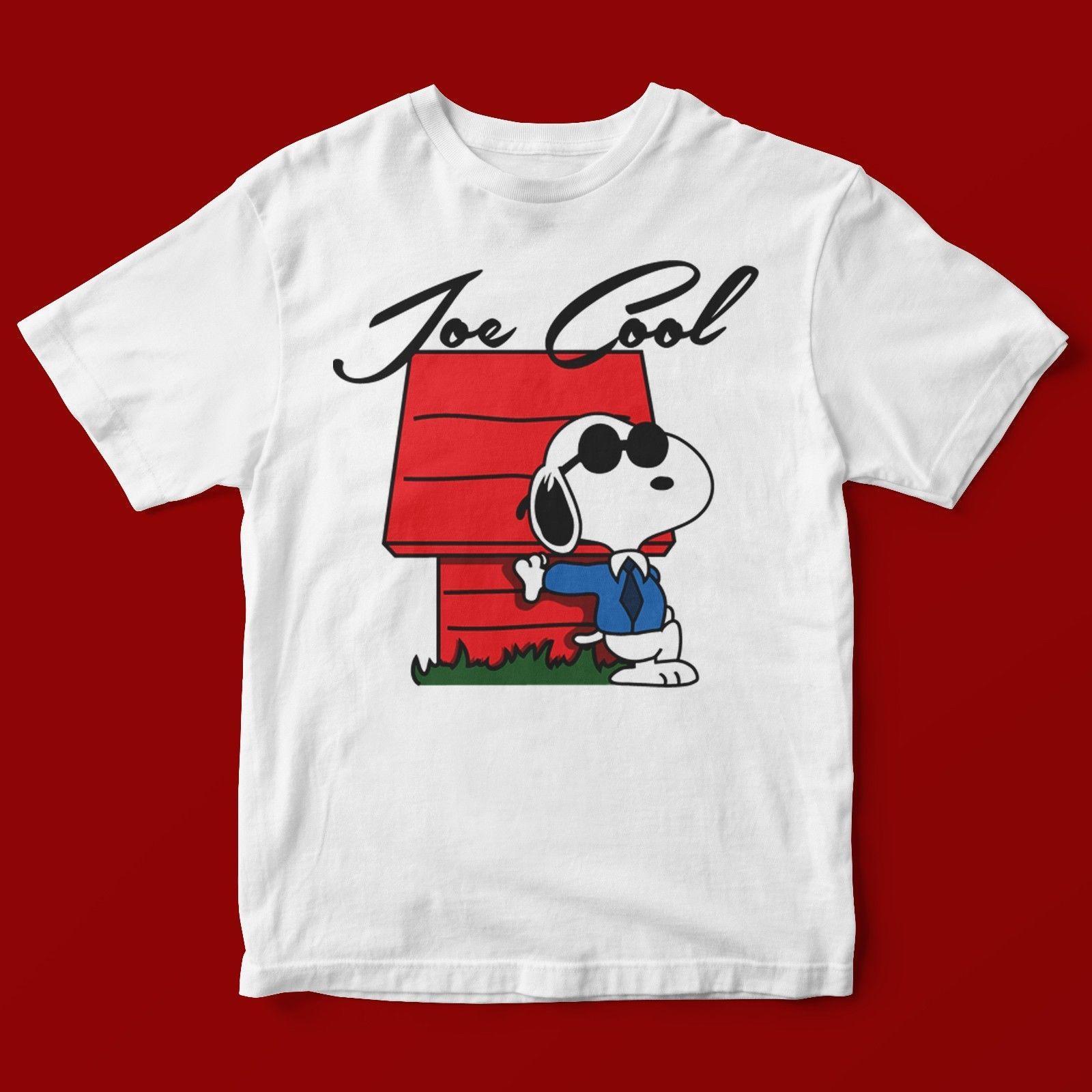 I Don/'t Think Before I Speak Adults Funny Novelty T-Shirt Premium Cotton