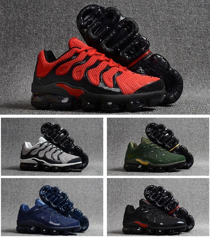 34851df2f7 Compre Hybeast Triplo S Estilista Ian Connors Vingança X Storm Designer  Sapatos Calabasas Bot Vermelho Sapato Casual Homens Mulheres Sapatos 40 47  De ...