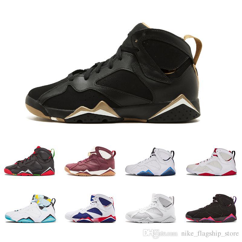 new style 69d60 25f79 Cheap Kobe Ix Best Shoe Foam
