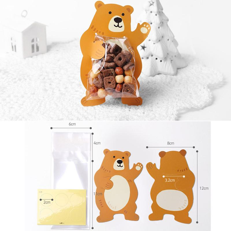 10pcs-lot-Cute-Animal-Bear-Rabbit-Candy-Bags-Cookie-Bags-Gift-Bags-Greeting-Cards-Baby-Shower (3)