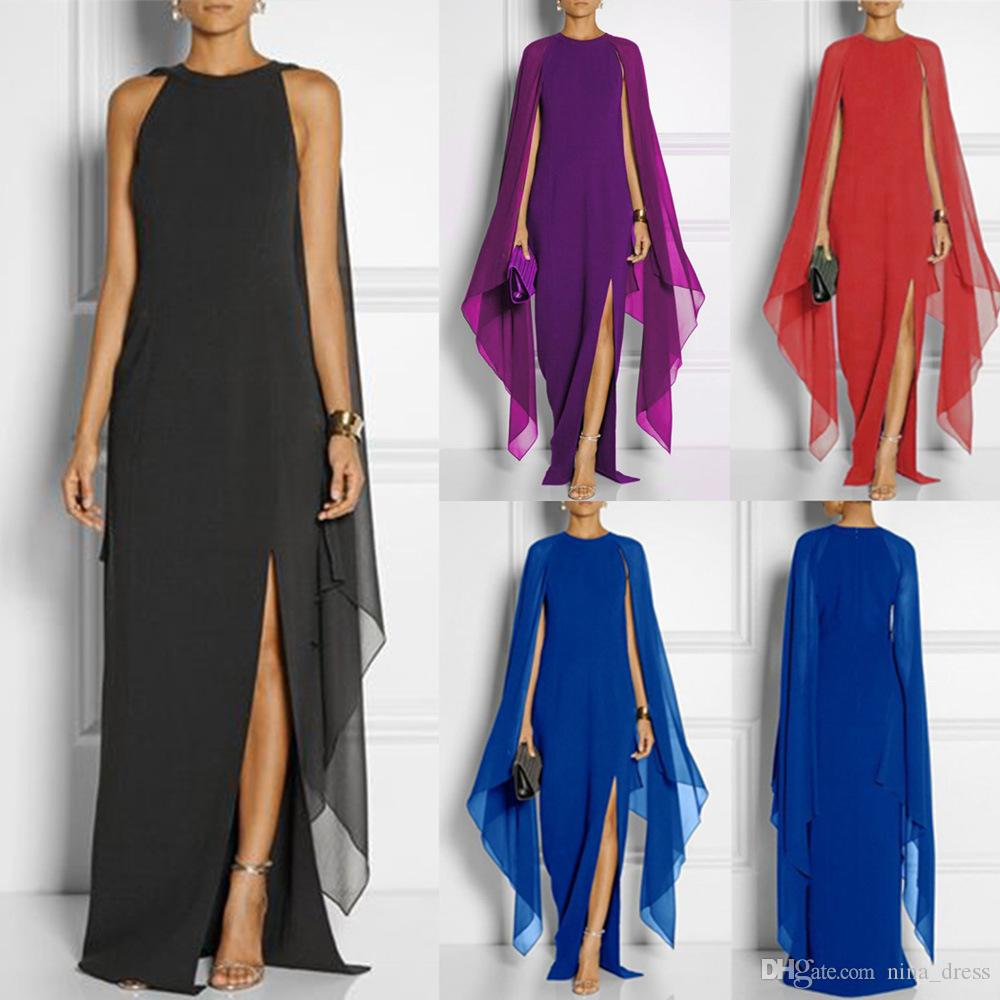 Amazon Long Dresses