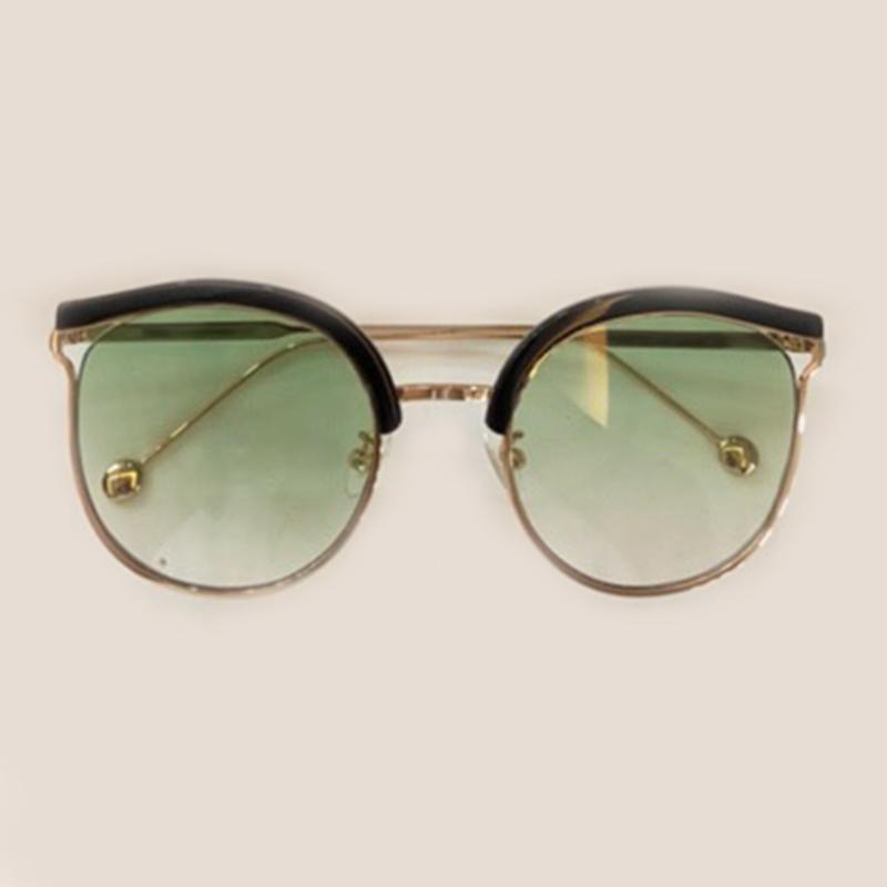 Round Skeleton Sunglasses Shopping Outdoors Sports Sunglasses Women Best  Hut For Women 2019 National Boots Sunglasses Tifosi Sunglasses From  Cukojew 51636e9a04