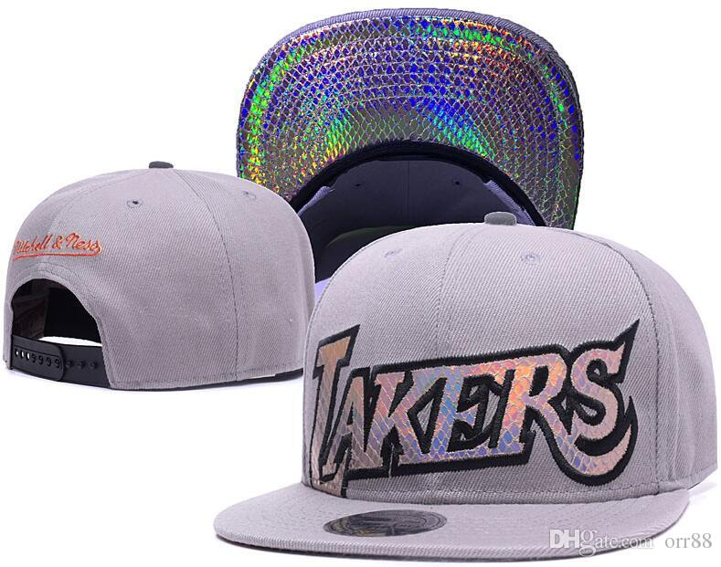 2018 Best Quality Snapback Caps New York Adjustable Baseball Hat Snapbacks  High Quality Bone Sports Hats For Men Women Casquette Gorras Cap Cap Rack  Caps ... f552a0bfd63