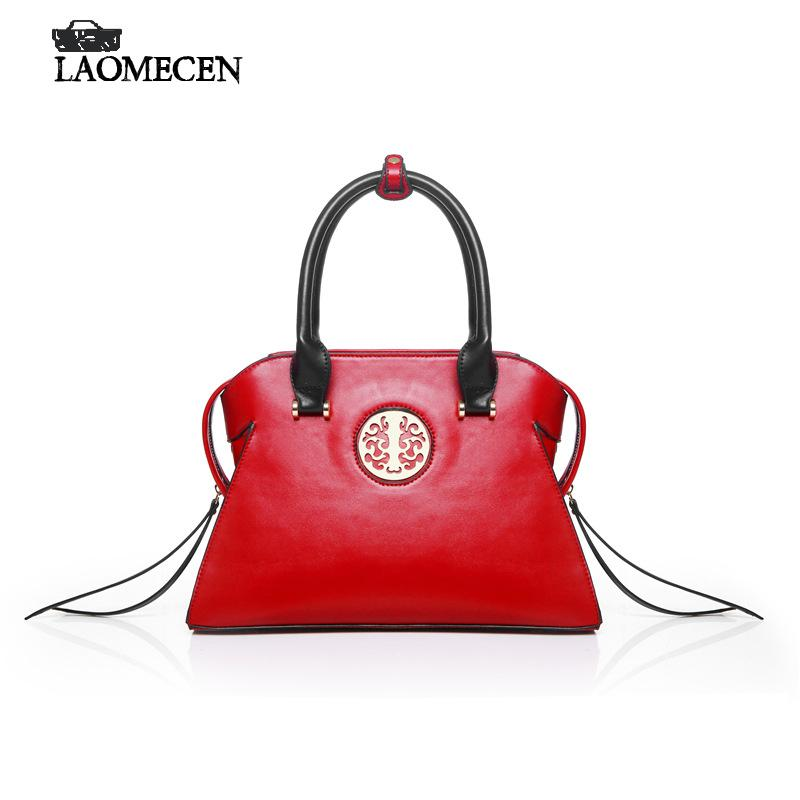 Luxury Chinese Brand Handbags Women Famous Brands Big Tote High Quality  Female Shoulder Bags Fake Designer Bags Bolso Mujer 2017 Travel Bags For  Women ... a3a007f3f5db9
