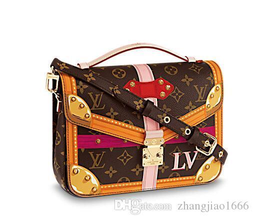 abdf374b76b7 Bonsacchic Small PU Leather Bags Women Shoulder Bag Female Crossbody ...