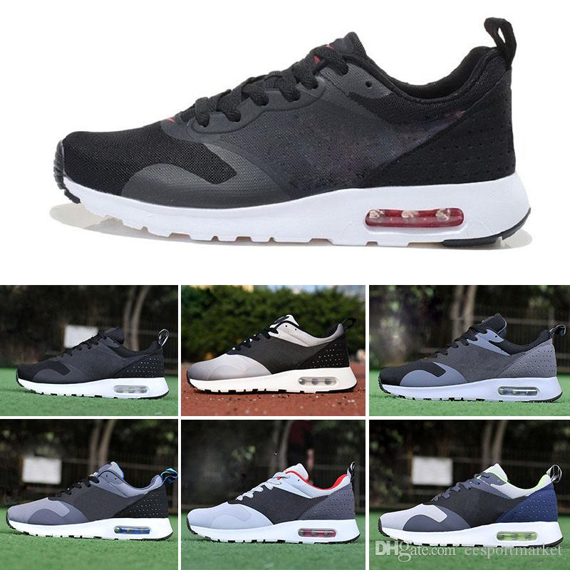 2018 New Arrival Tavas 87 Casual Running Shoes for Top quality 87s Black White Red deep blue Men Women Sports Sneakers Size 36-45 buy cheap new styles clearance online official site buy cheap newest cheap great deals e3fHIsp