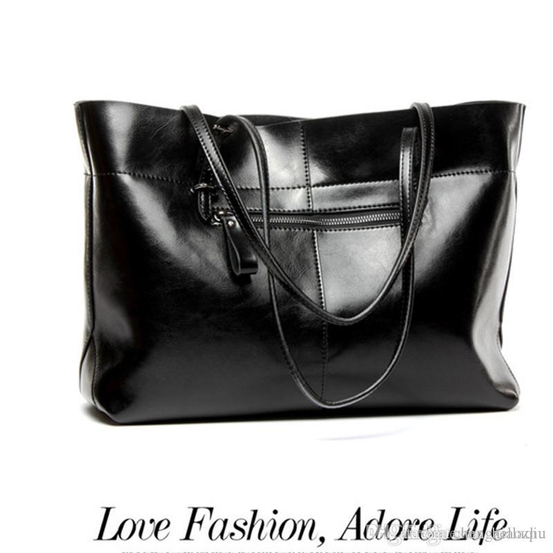 c3c4f55e98ab Cheap Ladies Designer Purses Sale Best Famous Designer Women Handbags