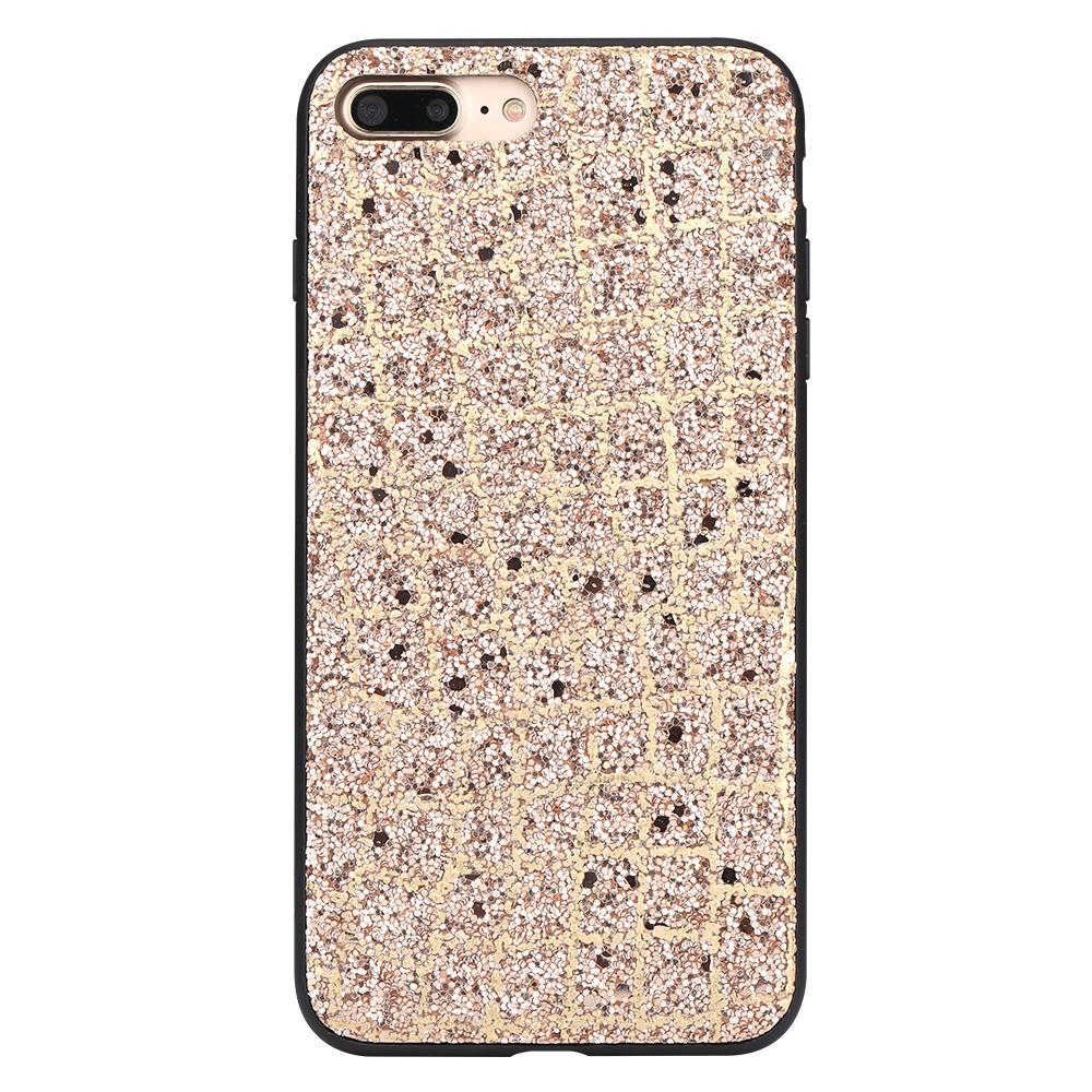 For Huawei P20 Pro Bling Bling Glitter Mobile Phone Case For Huawei Mate20 pro Mate10 Shockproof