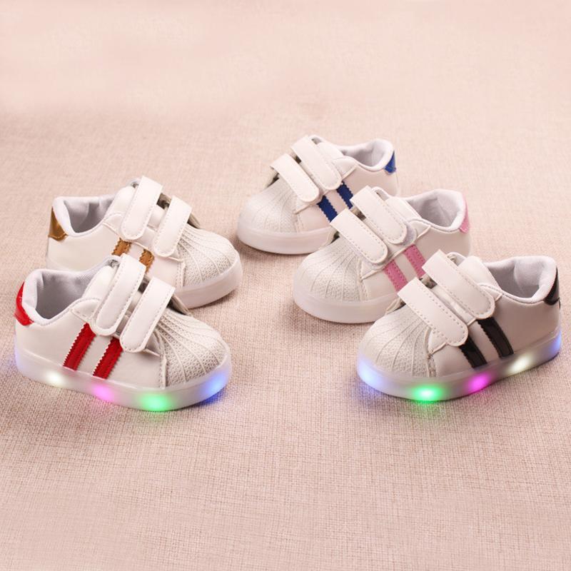 Bebé Clásico Zapatos Nueva Casuales Chicas De Marca Patchwork Compre aOzIxgqwg
