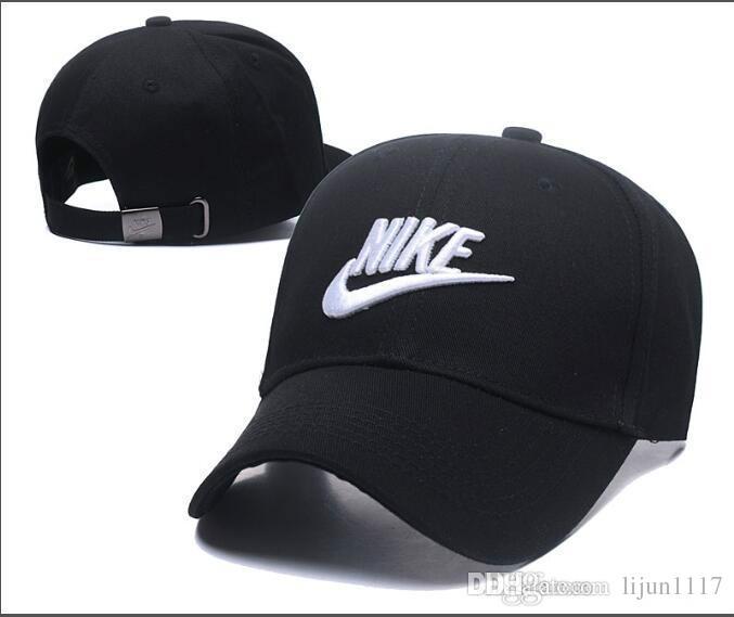 cbcf0293ba255 2018 New Ball Hats Casquette Unisex Spring Autumn Snapback Brand Baseball  Cap For Men Women Fashion Sport Football Designer Hat Sun Cotton Richardson  Caps ...
