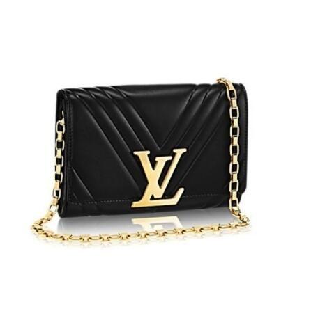 POCHETTE M54230 WOMEN CLUTCH PURSE WALLET SHOULDER BAG Hobo HANDBAGS TOP  HANDLES BOSTON CROSS BODY MESSENGER SHOULDER BAGS Leather Products Brown  Handbags ... 08fb8c6374182