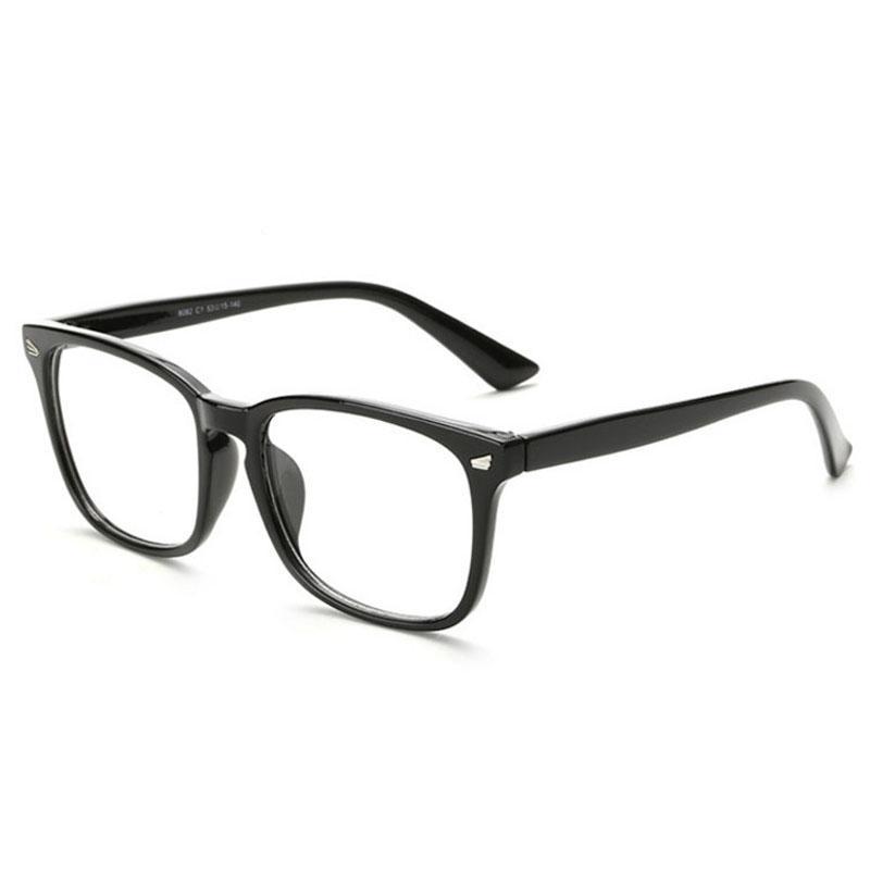 Discount Glasses Frame Clear Lenses Eyeglass Frames Glasses Frame ...