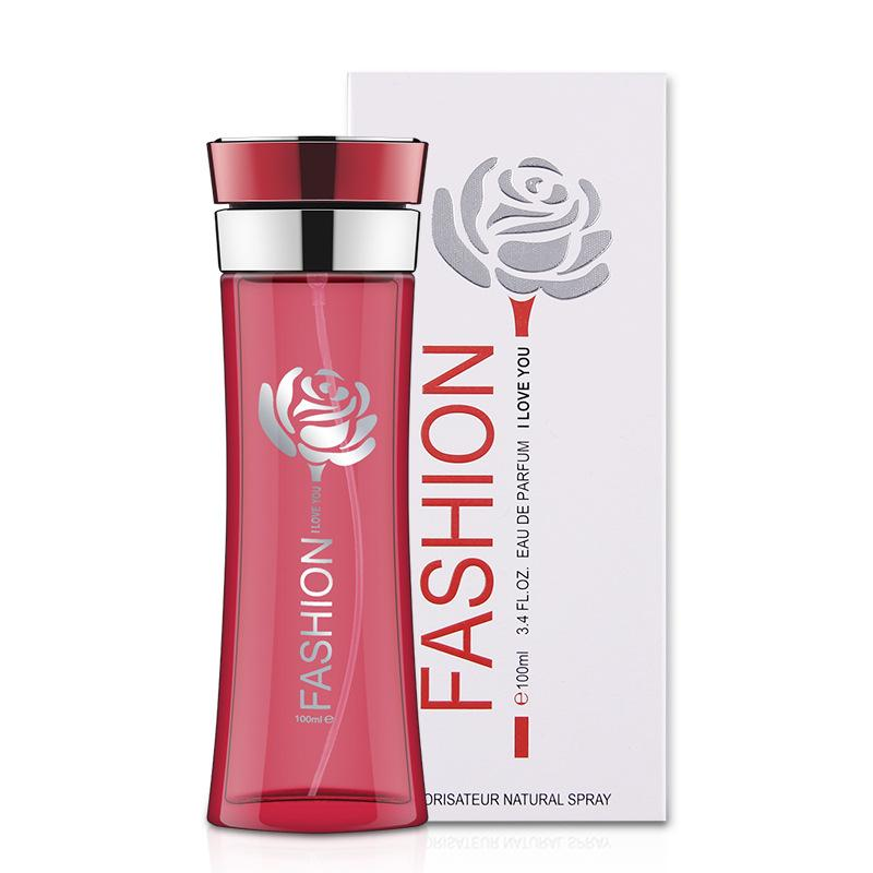 fragrance dating