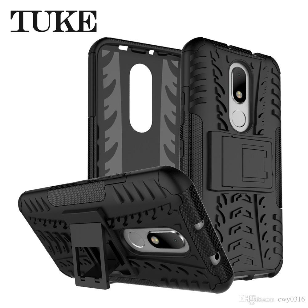 Case For Motorola Moto M Case Heavy Armor Slim Hard Tough Cover Silicon  Phone Case for Motorola Moto M XT1663 5 5 #