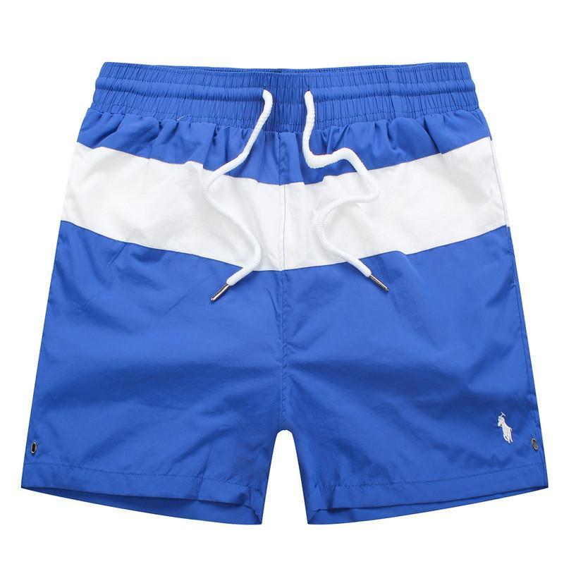 6fa55f7aba Compre Pantalones Cortos De Playa Para Hombre Pantalones Cortos De Playa  2018 Pantalones Cortos De Verano Para Dama Pantalones Cortos De Cintura Para  Mujer ...