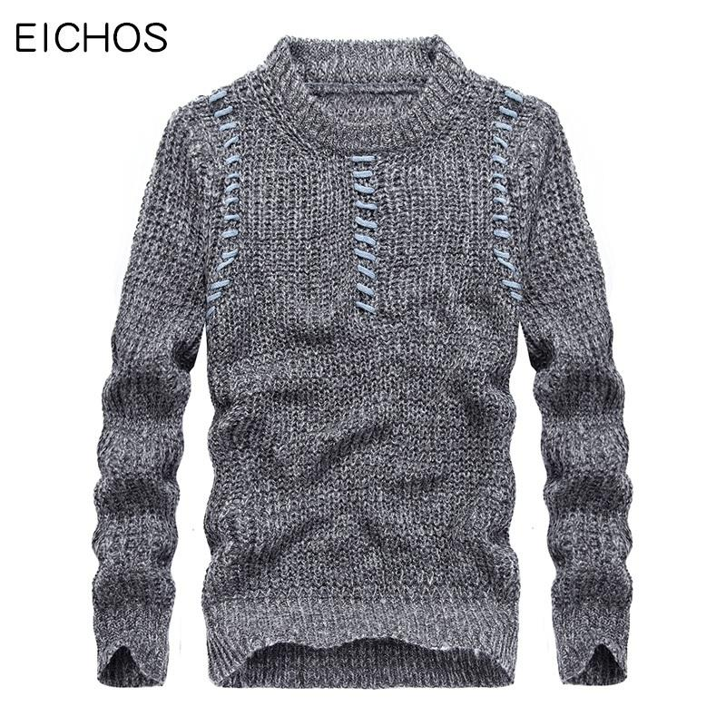Clothing, Shoes & Accessories Camicia Uomo Classica Colletto Bretelle Tinta Unita Nera Cotone Giosal Vivid And Great In Style Clothing, Shoes & Accessories