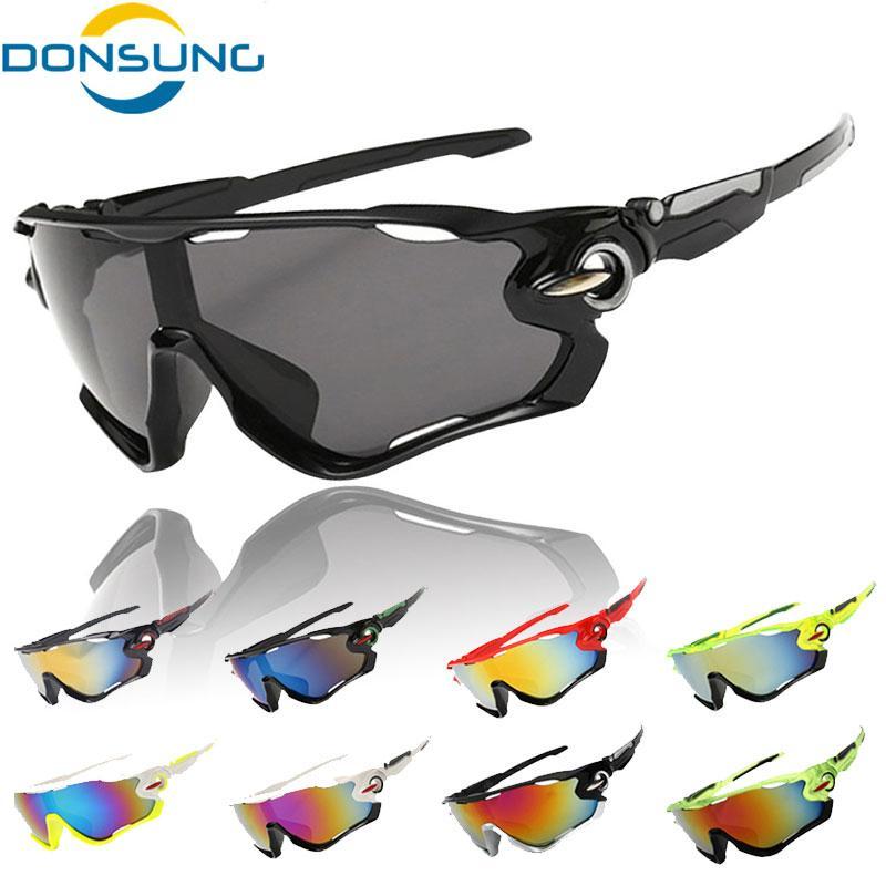 831b9021520 Top Selling Cycling Glasses UV400 Jawbreakerer Sunglasses Men Mtb ...