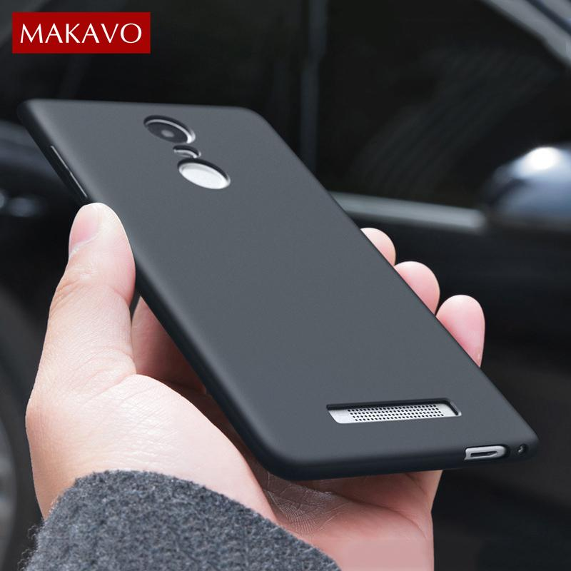 new arrival c2e36 a727b Cover For Xiaomi Redmi Note 3 Pro Case 360 Protection Soft Silicone Matte  Housing For Redmi Note3 Phone Cases Coque 150mm