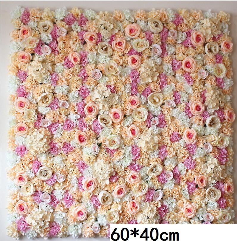 2019 Cheap Artificial Amp Dried Flowers Haxixinjing 6040cm