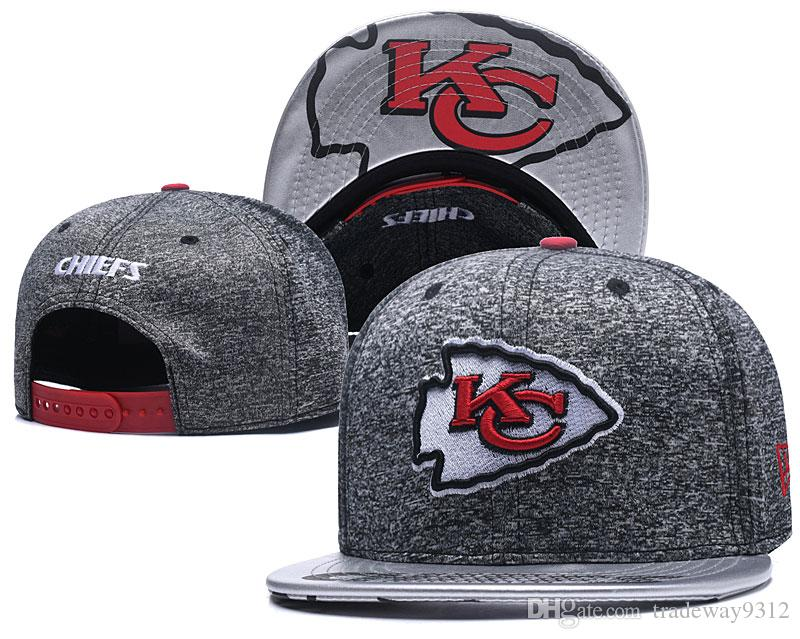 Wholesale Royals Fitted Hats In Baseball Embroidered Team KC Letter Flat  Brim Hats Baseball Size Caps Brands Sports Chapeu For Men Women Trucker Hat  59fifty ... 170cfe9ed811