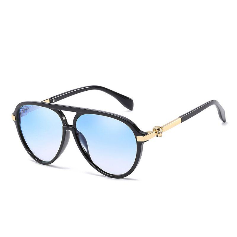 Piece Compre De Mujeres La Accesorio Sol Hombres Gafas Marca One IEYHD29W