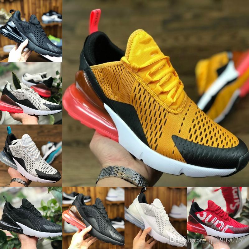 Nike Air Max 97 97s Shoes Iridescent Herren Laufschuhe All Star Jersey haben einen Tag Grape Metallic Pack Triple Weiß Schwarz Damen Athletic Sports