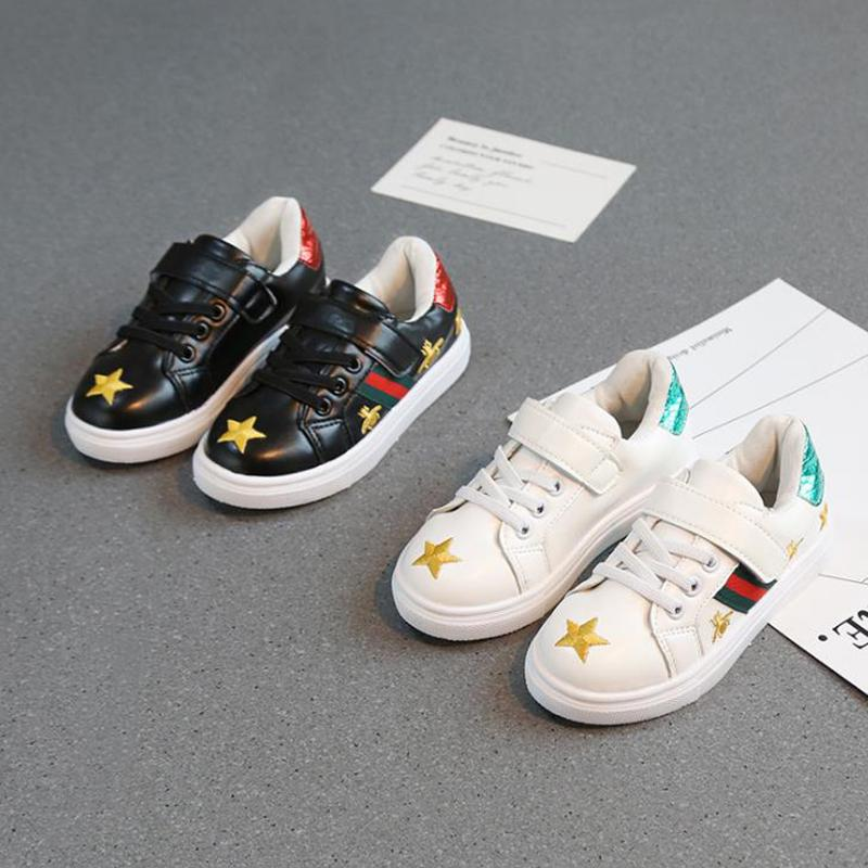 Et Filles Chaussures Printemps Acheter Arrivée Eté Garçons Nouvelle SFxqnw1
