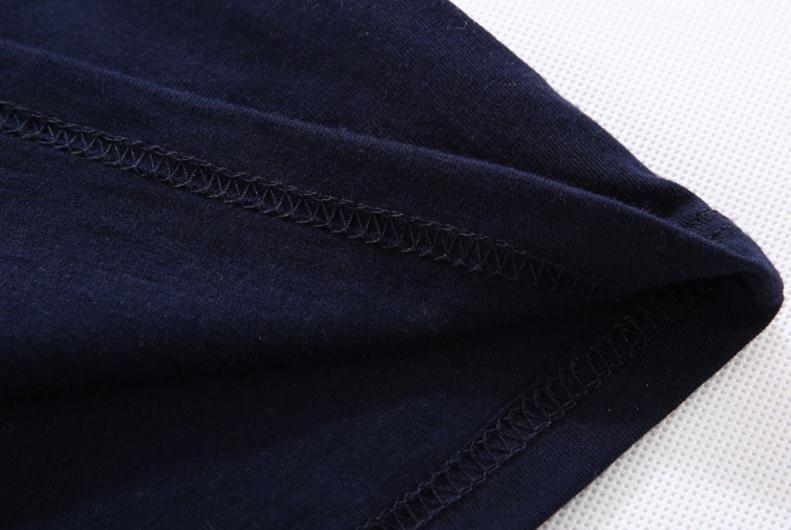 2018 новый мужской с коротким рукавом футболки мужская 3D молодежи большой размер половина рукавами рубашки свободные мужские футболки