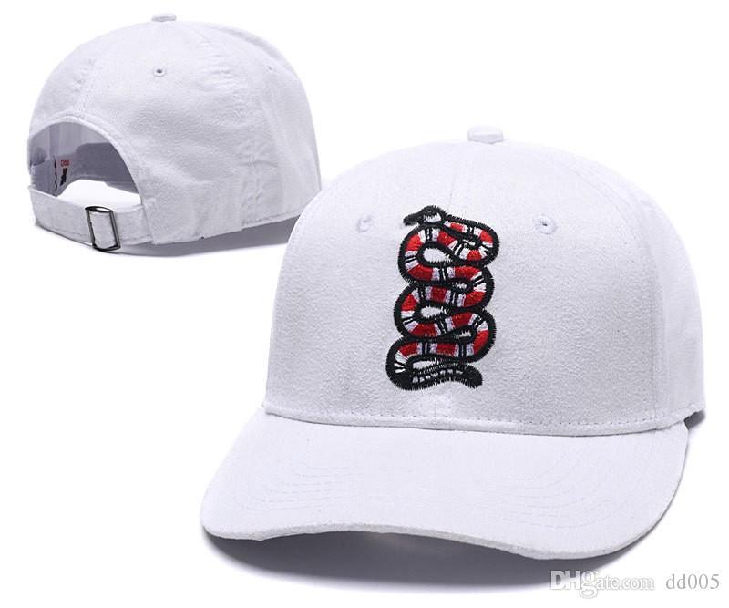Good Quality Baseball Cap Adjustable Metal Buckle Visor Hat ... 8062988e756