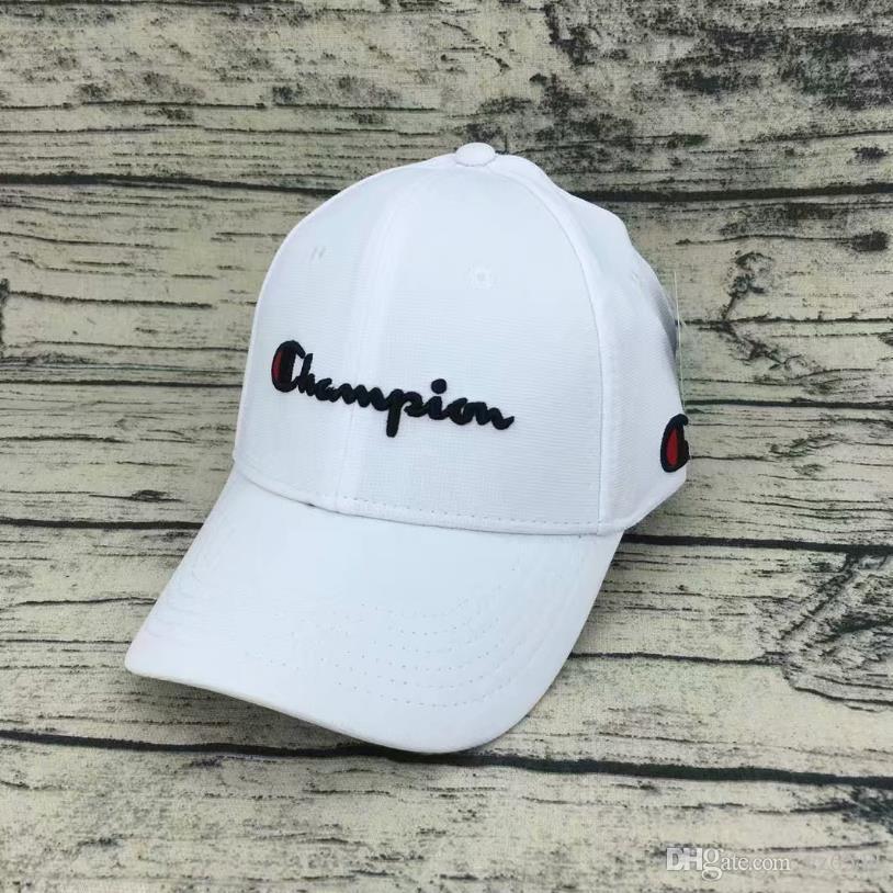55cbdd596f7 Fashion Golf Cap for Men And Women Leisure Unisex Snapback Caps ...