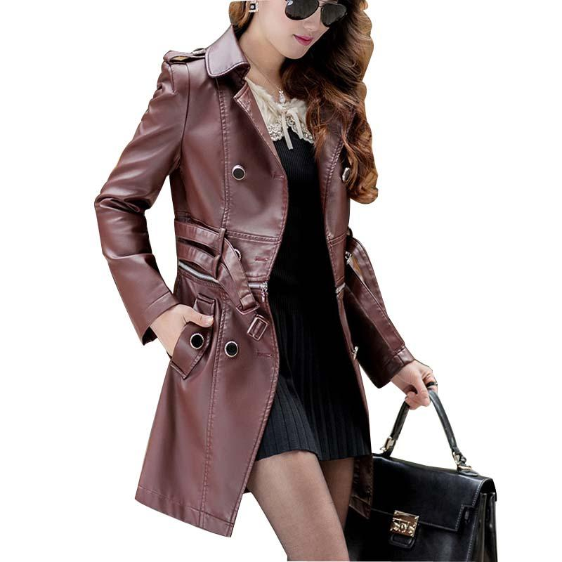90ec7b87d2509 Cheap Leather Jacket Wool Cotton Sleeves Best Slim Fit Real Leather Jacket