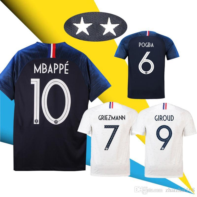 4d88528500b Cheap Customized Long Sleeve Soccer Jerseys Best Shirt Atletico Madrid
