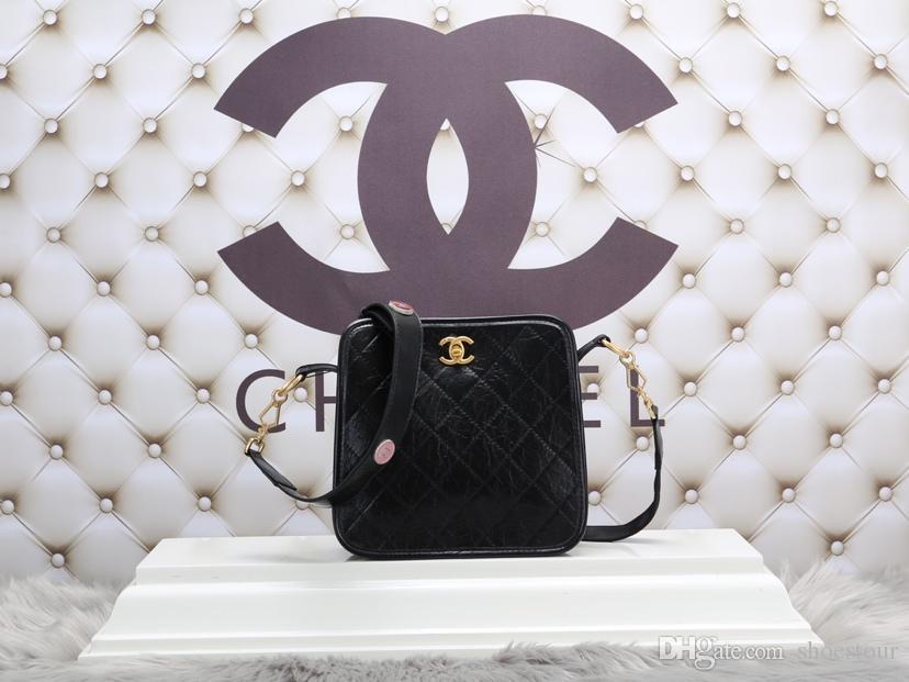 c94e42966275 Designer Bags Luxury Handbags Ladies Famous Brands Shoulder Bag Designer  Handbag Fashion Luxury Wallet Designer Bags Luxury Bags Brand Luggage  Online with ...