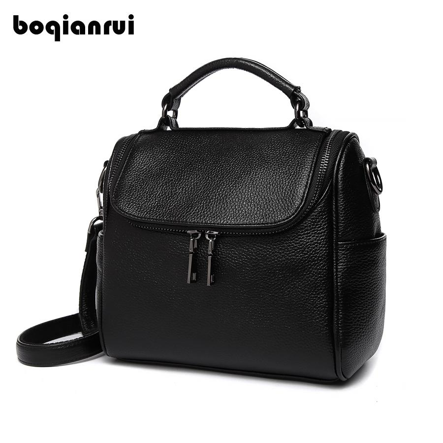 Genuine Leather Shoulder Crossbody Bag Fashion Women Falp Handbag Solid  Female Messenger Bags Cover Satchel Purse Womens Purses Evening Bags From  Chingkee c73fd77cd6134