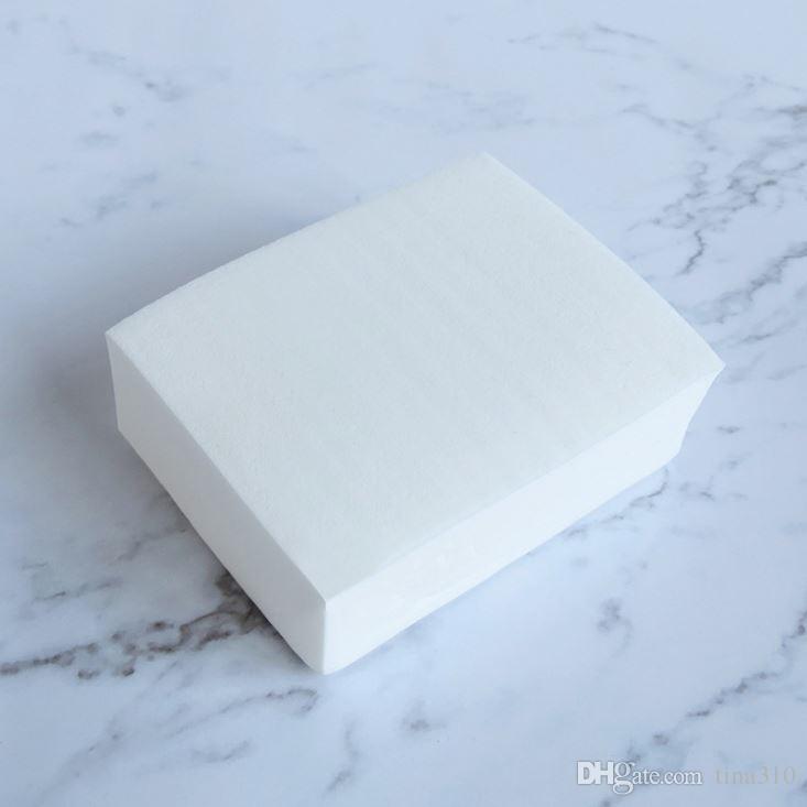 The new Baby bath artifact children rubbing rubbing cleaning sponge foam sponge bath sponge bath brush T4H0260