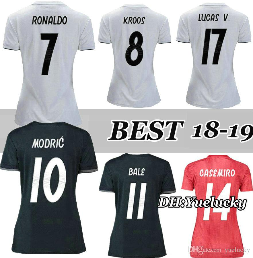 6a224170c70 Cheap Real Madrid Jerseys Full Uniform Best Soccer Long Sleeve Goalkeeper  Kit