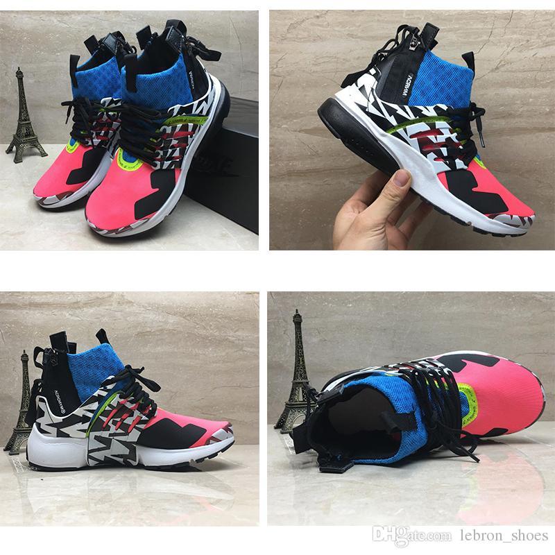 hot sale online ec5e0 5faaa Cheap Ladies Flat Slip Shoes Best Casual Driving Mocassins Shoes