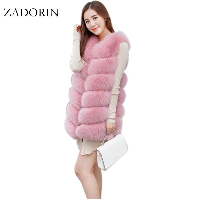 Manteau femme 4xl