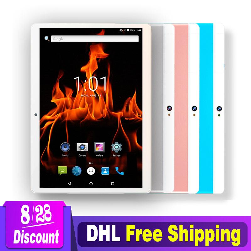 tablette discount
