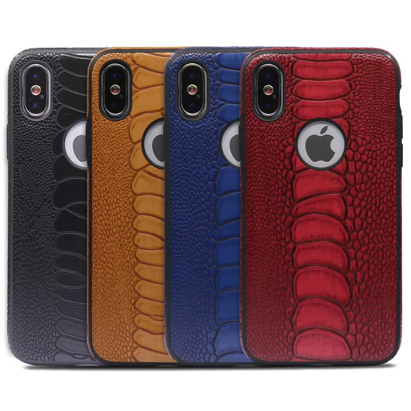 release date: 803c9 00895 For iPhone XR Case Ultra Thin Premium Leather Case Phone Cases for Iphone  XS XS Max