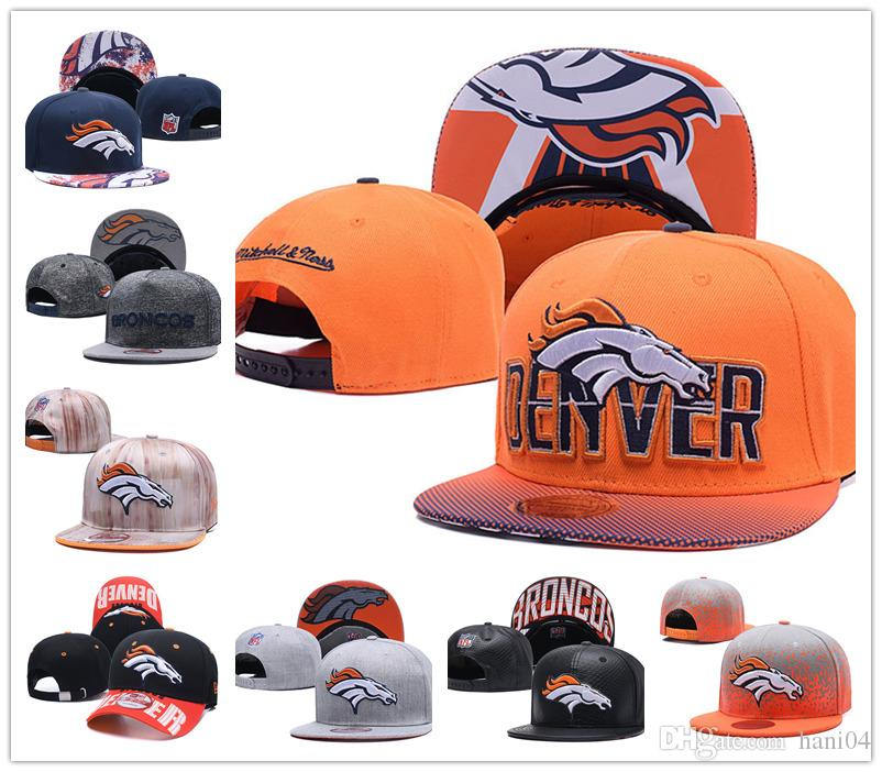 new concept 98876 03667 ... where can i buy cleveland browns america sports snapback all teams  browns baseball football hats hip